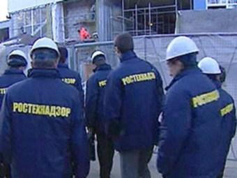 Аттестация экспертов промышленной безопасности