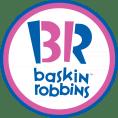 Баскин_Роббинс