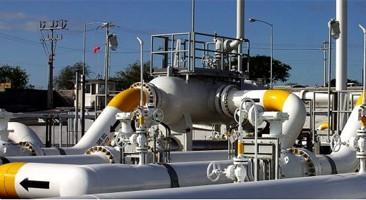 Диагностика и экспертиза газового оборудования