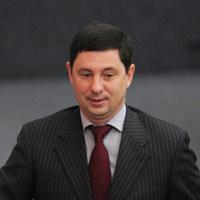 заместитель главы Ростехнадзора Алексей Ферапонтов