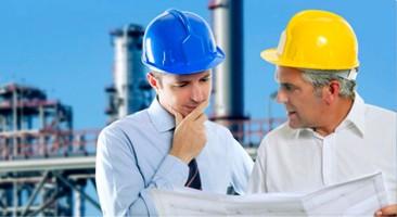Стоимость экспертизы промышленной безопасности