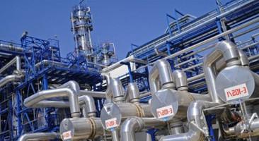 ЭПБ оборудования нефтяной и газовой промышленности