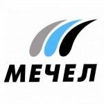 mechel_5[1]