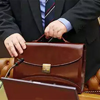 Ростехнадзор обновил Перечень должностей госслужащих обязанных декларировать свои доходы