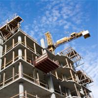 В первом чтении принят законопроект Ростехнадзора, касающийся саморегулируемых организаций в сфере строительства