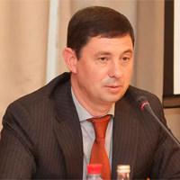 Заместитель главы Ростехнадзора Алексей Ферапонтов был приглашен в миссию МАГАТЭ