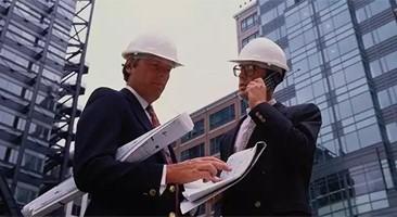 Экспертиза деклараций промышленной безопасности