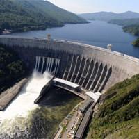 Обновлен регламент по утверждению деклараций безопасности гидротехнических сооружений