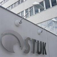 Ростехнадзор посетил штаб-квартиру STUK