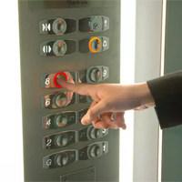 Ростехнадзор за актуализацию законодательства в сфере эксплуатационной безопасности лифтов