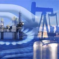 В марте состоится выездное заседание секции по безопасности объектов нефтегазового комплекса НТС
