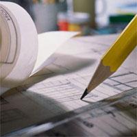 Актуализированы требования к оформлению исполнительной документации при строительстве, реконструкции и капремонте