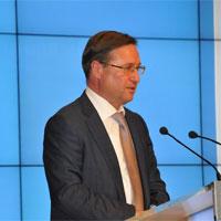 Ростехнадзор готовится ко 2 Форуму-диалогу в сфере промышленной безопасности