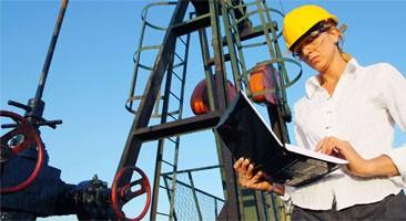 Экспертиза промышленной безопасности иной документации, связанной с эксплуатацией ОПО