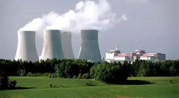 Разработка проектов мероприятий по охране окружающей среды