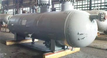 ЭПБ опасных производственных объектов тепло- и электроэнергетики