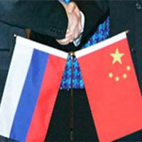 Ростехнадзор посетила делегация Госсовета Китая