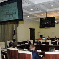 Заседание секции НТС Ростехнадзора будет проведено в Рязани