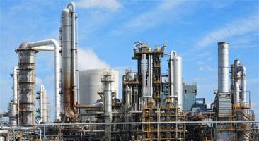 Экспертиза промышленной безопасности технических устройств на ОПО
