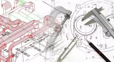Разработка проектов наружных сетей теплоснабжения и их сооружений