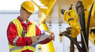 Разработка ЭПБ на документацию по техническому перевооружению, консервацию, ликвидацию ОПО