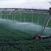 Ростехнадзор будет сотрудничать с Министерством сельского хозяйства РФ в сфере ГТС