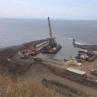 В Крыму состоялось совещание по вопросам состояния электросетевых объектов Энергомоста