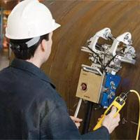 Внесены изменения в правила проведения экспертизы промышленной безопасности