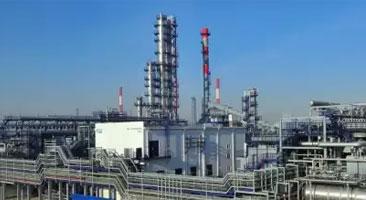 Экспертиза промышленной безопасности проекта ликвидации