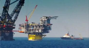 ПЛАРН (план ликвидации аварийных разливов нефти и нефтепродуктов)