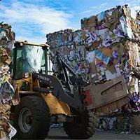 Сформирован список отходов запрещенных к захоронению