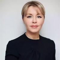 Светлана Родионова о работе Ростехнадзора