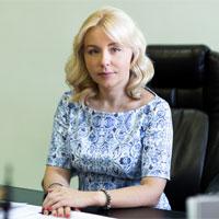 Светлана Родионова о системе дистанционного контроля