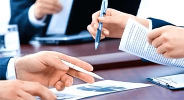 Разработка программы производственного контроля (ППК)