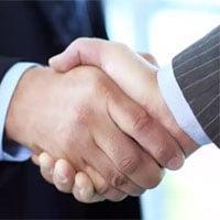 Ростехнадзор и Росстандарт заключили Соглашение о сотрудничестве