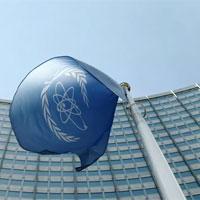 Ростехнадзор – участник 60-й сессии Генеральной конференции МАГАТЭ