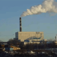 Ростехнадзор намерен изменить методику расчета предельных выбросов радиоактивных веществ в атмосферу