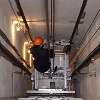 Минтруд предлагает ввести профессию специалиста по оценке безопасности лифтов