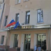 Состоялась встреча Ростехнадзора с Госпромнадзором Республики Беларусь