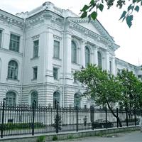 В Петербурге состоялось первое заседание Совета Сетевого университета