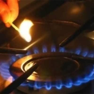 Глава Ростехнадзора о безопасности использования газа в жилых домах