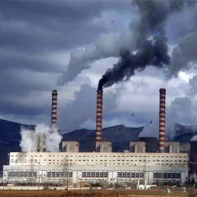 Ростехнадзор предлагает актуализировать правила безопасности химически опасных объектов