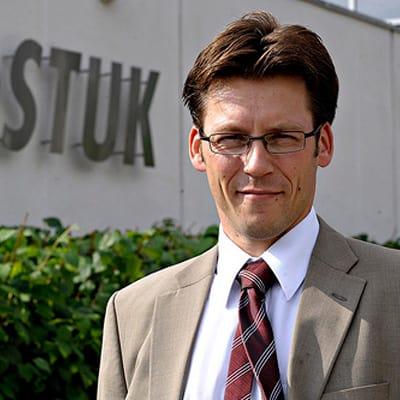 В Ростехнадзоре были подведены итоги и намечены планы сотрудничества со STUK
