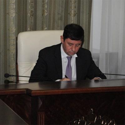 В Ростехнадзоре состоялось очередное заседание НТС